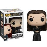 Фигурка POP Game of Thrones - Sansa Stark