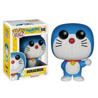 Фигурка POP Anime: Doraemon