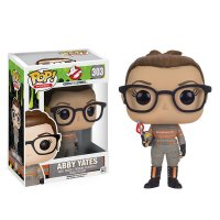 Фигурка POP Movies: Ghostbusters 2016 - Abby Yates