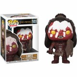 Фигурка POP Movies: The Lord of the Rings - Lurtz