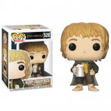 Фигурка POP Movies: The Lord of the Rings - Merry Brandybuck
