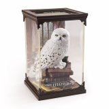 Статуэтка Harry Potter Magical Creatures: No.1 Hedwig