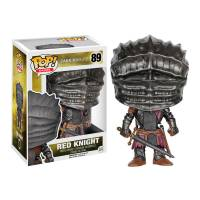 Фигурка Funko POP Games: Dark Souls - Red Knight
