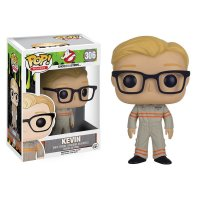Фигурка POP Movies: Ghostbusters 2016 - Kevin