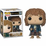 Фигурка POP Movies: The Lord of the Rings - Pippin Took