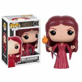 Фигурка Funko POP Game of Thrones: Melisandre