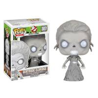 Фигурка POP Movies: Ghostbusters 2016 - Gertrude Eldridge