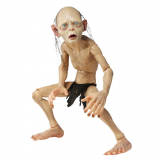 Фигурка Lord Of The Rings - Smeagol