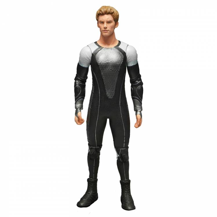 Фигурка The Hunger Games: Catching Fire Series 1 - Finnick