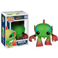 Фигурка POP World of Warcraft - Murloc