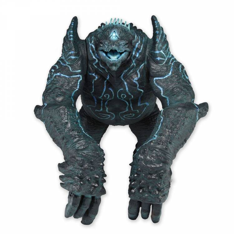 Фигурка Pacific Rim Series 2 - Deluxe Leatherback
