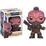 Фигурка POP Marvel: Guardians of The Galaxy 2 - Taserface
