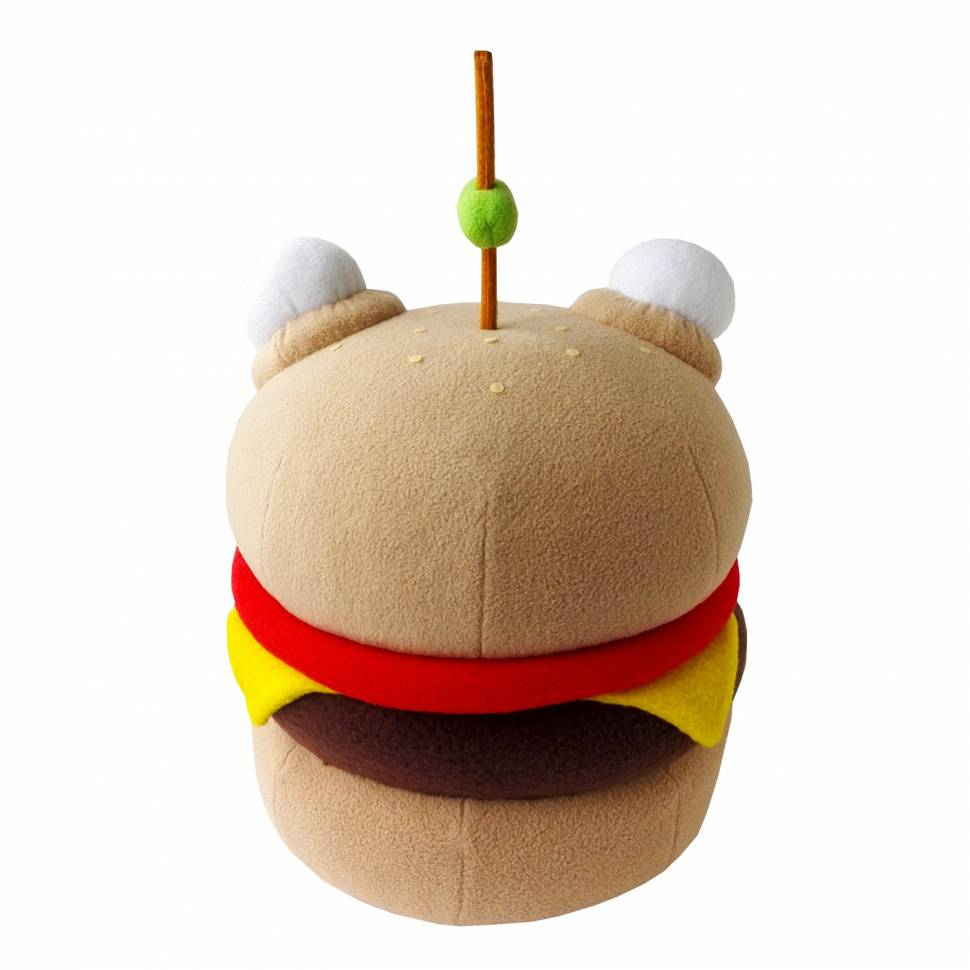 игрушки гамбургеры глаза выпучиваться картинки есть, постоянный белый
