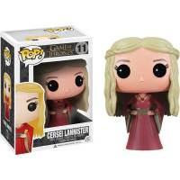 Фигурка POP Game of Thrones: Cersei Lannister