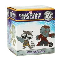 Фигурка Guardians of the Galaxy Blind Box