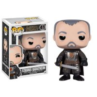Фигурка Funko Pop! Game of Thrones - Stannis Baratheon