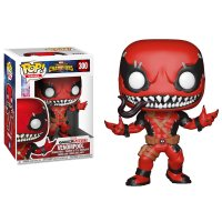 Фигурка POP Marvel: Contest of Champions - Venompool
