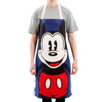 Фартук Disney Classic: Mickey Mouse - Mickey (Navy)