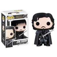 Фигурка POP Game of Thrones: Jon Snow
