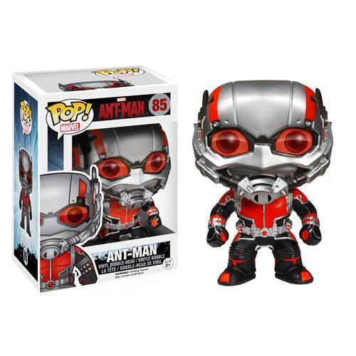 Фигурка POP Ant-Man Movie