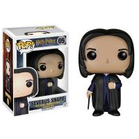 Фигурка POP Movies: Harry Potter - Severus Snape