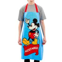 Фартук Disney Classic: Mickey Mouse - Mickey (Blue)