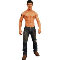 Фигурка New Moon Series 2 Jacob