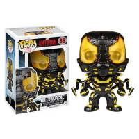 Фигурка POP Ant-Man - Yellowjacket