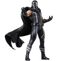 Фигурка Marvel X-Men - Magneto Artfx