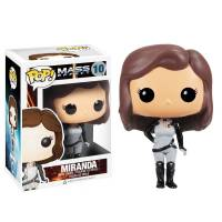 Фигурка POP Mass Effect - Miranda