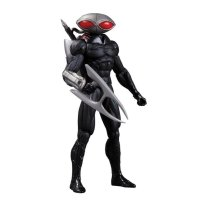Фигурка DC Comics Super-Villains - Black Manta