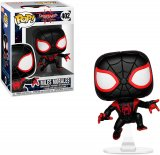 Фигурка POP Spider-Man - Miles Morales