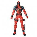Фигурка Marvel Select Deadpool
