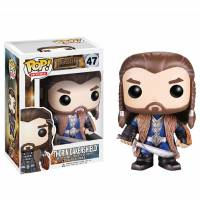 Фигурка POP Movies: Hobbit 2 Thorin