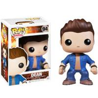 Фигурка POP Supernatural Dean