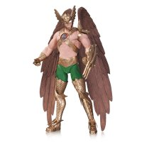 Фигурка DC Comics The New 52 - Hawkman