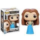 Фигурка POP Game of Thrones: Margaery Tyrell