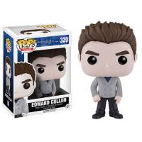 Фигурка POP Movies: Twilight - Edward Cullen