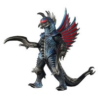 Фигурка Godzilla Final Wars - Gigan S.H. MonsterArts