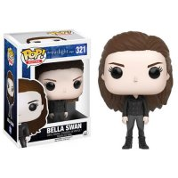 Фигурка POP Movies: Twilight - Vampire Bella Swan