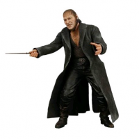 Фигурка Harry Potter Dh Series 1 Greyback