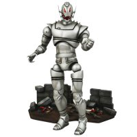 Фигурка Marvel Select: Ultron