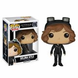 Фигурка POP TV: Gotham - Selina Kyle