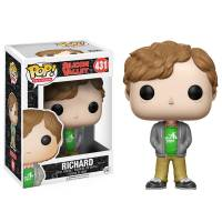 Фигурка POP TV: Silicon Valley - Richard