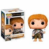 Фигурка POP Movies: The Lord of the Rings - Samwise Gamgee