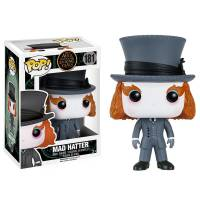 Фигурка POP Disney: Alice Through The Looking Glass - Mad Hatter