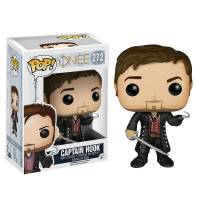 Фигурка POP TV: Once Upon a Time - Hook
