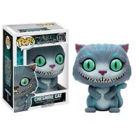 Фигурка POP Disney: Alice in Wonderland - Cheshire Cat