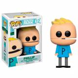 Фигурка POP TV: South Park - Phillip