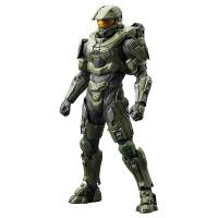 Фигурка Halo — Master Chief ArtFX+